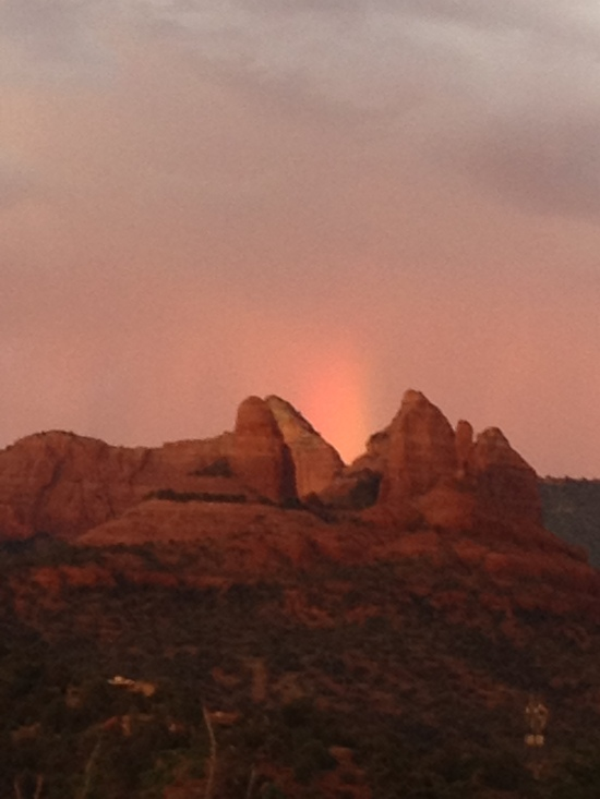 July 14 2015 Sedona and Phoenix 093