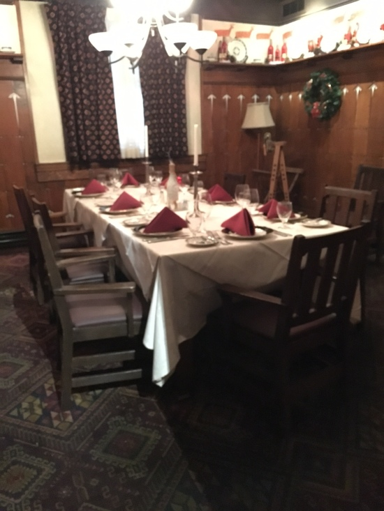 img_2612-they-who-sit-at-the-table-final-1-17-17-final