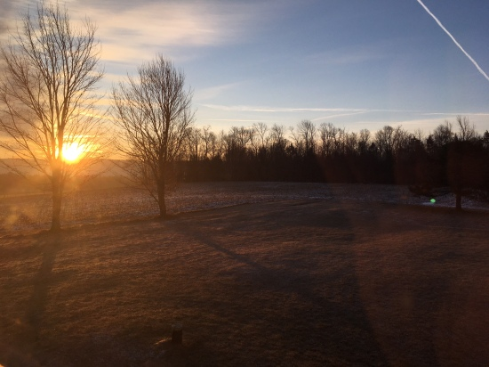 img_3166-when-the-sunrise-1-16-17
