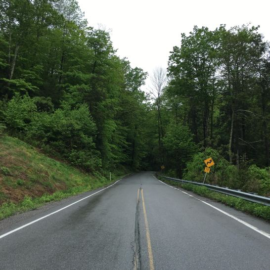 Exit 152