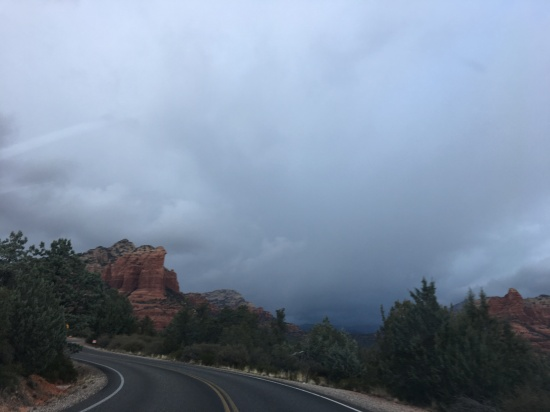 IMG-1871-1 A Storm Builds (Sedona, December 27 2018)